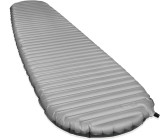 therm-a-rest neoair xtherm r