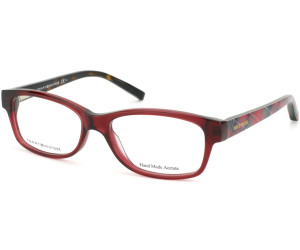 5390ff90c4b Buy Tommy Hilfiger TH1018 from £47.00 – Best Deals on idealo.co.uk
