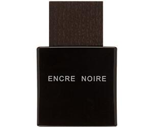 Noire Eau Prix Encre Lalique Au Toilette De Meilleur Sur nOw80Pk