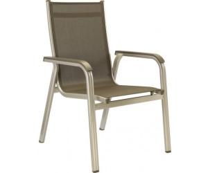 kettler basic plus stapelsessel 0301202 ab 89 90. Black Bedroom Furniture Sets. Home Design Ideas