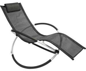 leco schaukelstuhl ab 81 91 preisvergleich bei. Black Bedroom Furniture Sets. Home Design Ideas