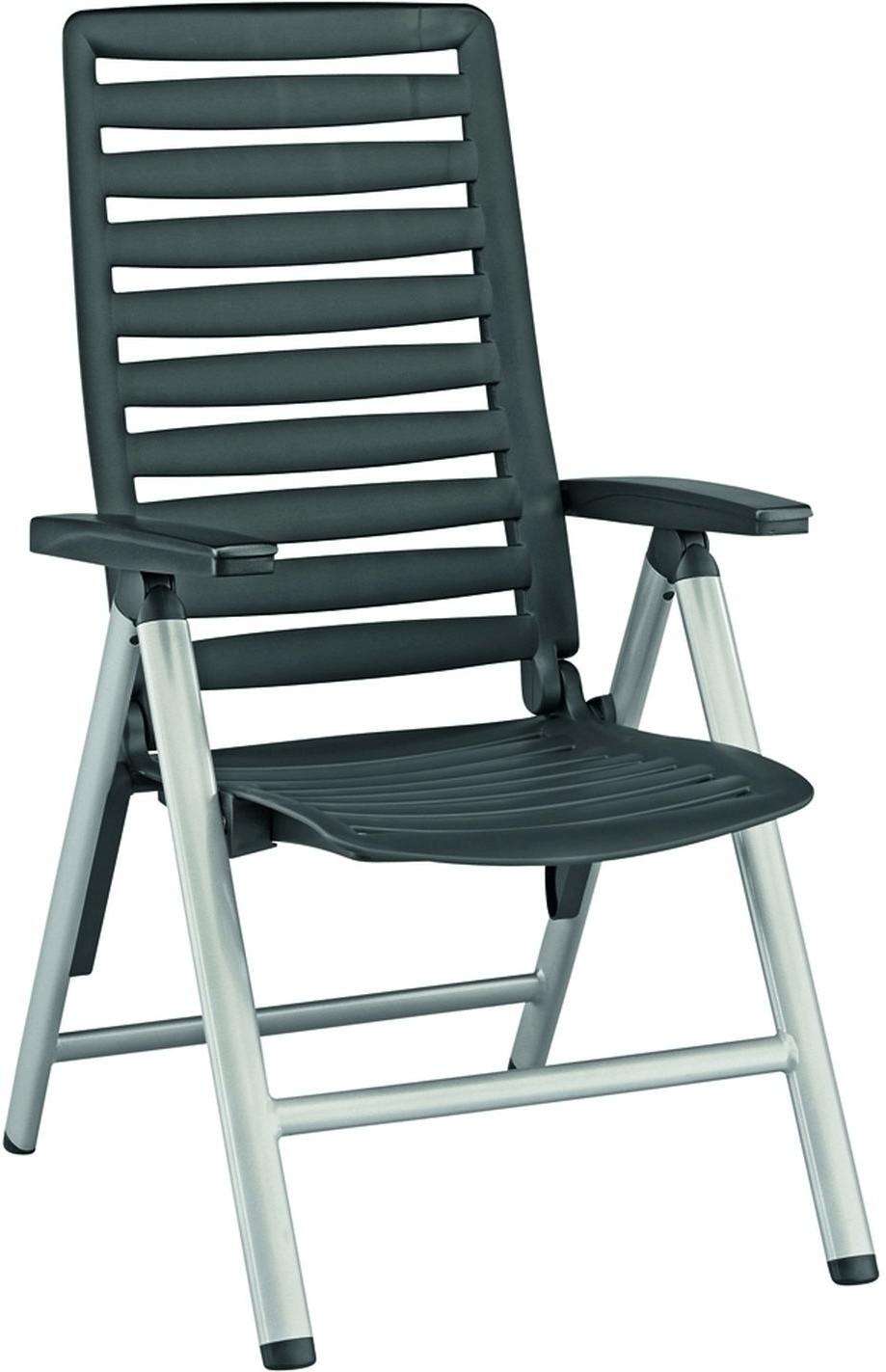 Rabatt-Preisvergleich.de - Gartenwelt > Gartenmöbel > Stühle ...
