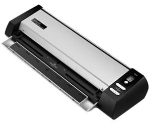 Plustek MobileOffice D30