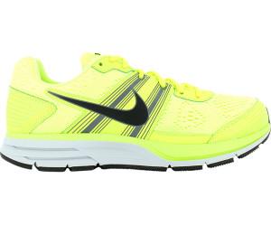 Nike Air Pegasus+ 29 desde 84,50 € | Compara precios en idealo