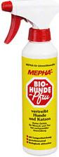 MEPHA Bio Hunde Pfui Spray 250 ml