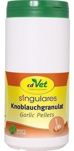 cdVet Knoblauch Granulat vet. 900 g