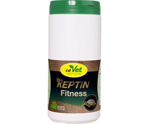 cdVet Reptin Fitness Pulver 200 g