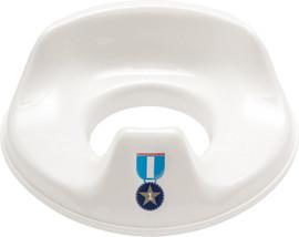bébé-jou Reductor para WC