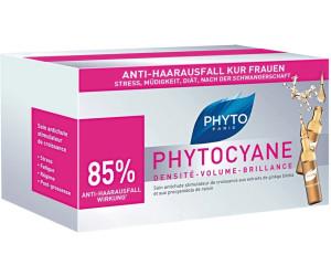 Buy Phyto Revitalising Anti Hair Loss Serum 12 X 75ml From 29 39