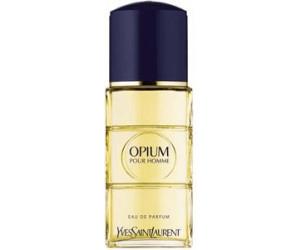 Yves Prix Eau Au Saint Opium Laurent Pour De Parfum Meilleur Homme n0OP8wk