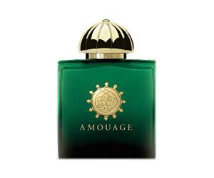 Buy Amouage Epic Woman Parfum From 11400 Best Deals On Idealocouk