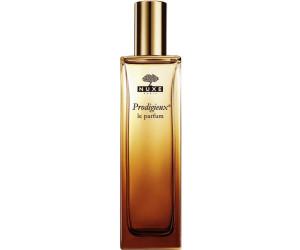 nuxe prodigieux le parfum eau de parfum 50 ml au meilleur prix sur. Black Bedroom Furniture Sets. Home Design Ideas