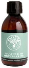 Oliveda Dusch Shampoo (200 ml)