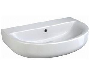 ideal standard connect arc waschtisch 70 x 46 cm ab 108 44 preisvergleich bei. Black Bedroom Furniture Sets. Home Design Ideas