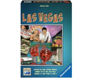 Image of Alea Vegas (269389)