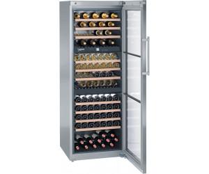 Weinkühlschränke Preisvergleich | Günstig bei idealo kaufen | {Weinkühlschränke 51}