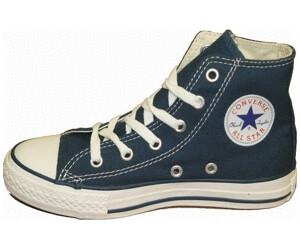 Converse Chuck Taylor All Star Hi Kids ab 24,90 € (Mai 2020