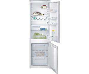 Kühlschrank Flaschenablage : Siemens ki34vv22ff ab 503 00 u20ac preisvergleich bei idealo.de