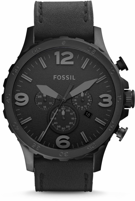 Fossil Nate (JR1354)