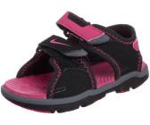 super popular 96472 ec4b3 Nike Babyschuhe Preisvergleich | Günstig bei idealo kaufen