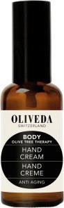 Oliveda Handcreme (50 ml)