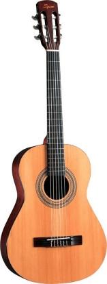 Fender MC1