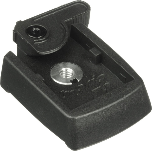 Image of B-Grip BGTA