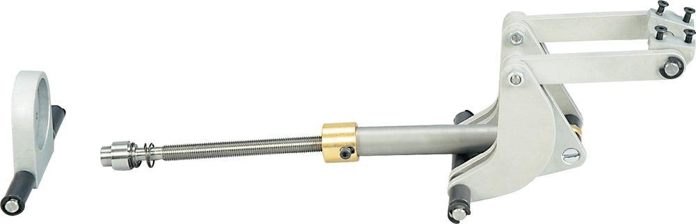 Carson Spindelantrieb für Muldenkipper (907056)