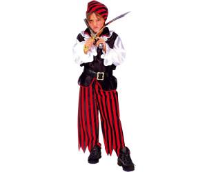 Funny Fashion Kinder Kostum Pirat Ab 18 99 Preisvergleich Bei