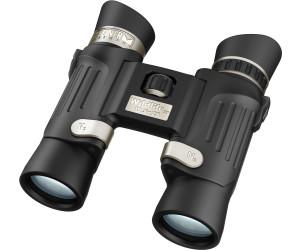 Steiner optik wildlife xp 10.5x28 ab 305 00 u20ac preisvergleich bei
