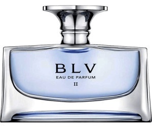 4aa4ec2aff0c8 Bulgari Blv II Eau de Parfum. Bulgari Blv II Eau de Parfum. Bulgari Blv II  Eau de Parfum