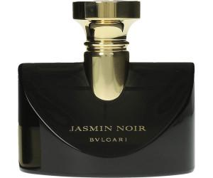 baceac3a378 Bulgari Jasmin Noir Eau de Parfum au meilleur prix