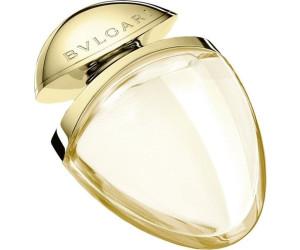 22153b14886e Bulgari pour Femme Eau de Parfum ab 31,90 €   Preisvergleich bei ...