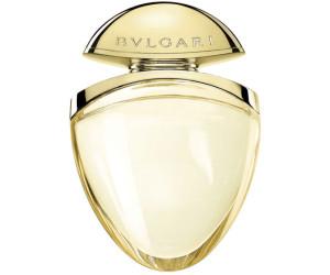 6a15f3403a74 Bulgari pour Femme Eau de Parfum. Bulgari pour Femme Eau de Parfum. Bulgari  pour Femme Eau de Parfum
