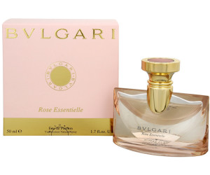 Bulgari Rose Essentielle Eau de Parfum a € 69,61 (oggi