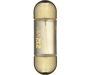 idealo carolina herrera mujer perfume
