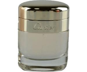 Eau Baiser De Sur Prix Volé Au Parfum Meilleur Cartier mPnwyv0ON8