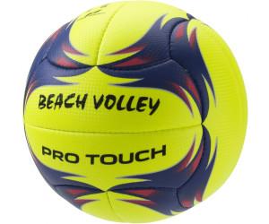 Weiß Wilson Mr Wilson Castaway Volleyball Offiziell Gewicht Größe