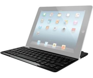 logitech ultrathin keyboard cover ipad de ab 19 99. Black Bedroom Furniture Sets. Home Design Ideas