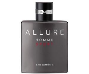 Buy Chanel Allure Homme Sport Eau Extreme Eau de Toilette from ... 4078d97dc6e