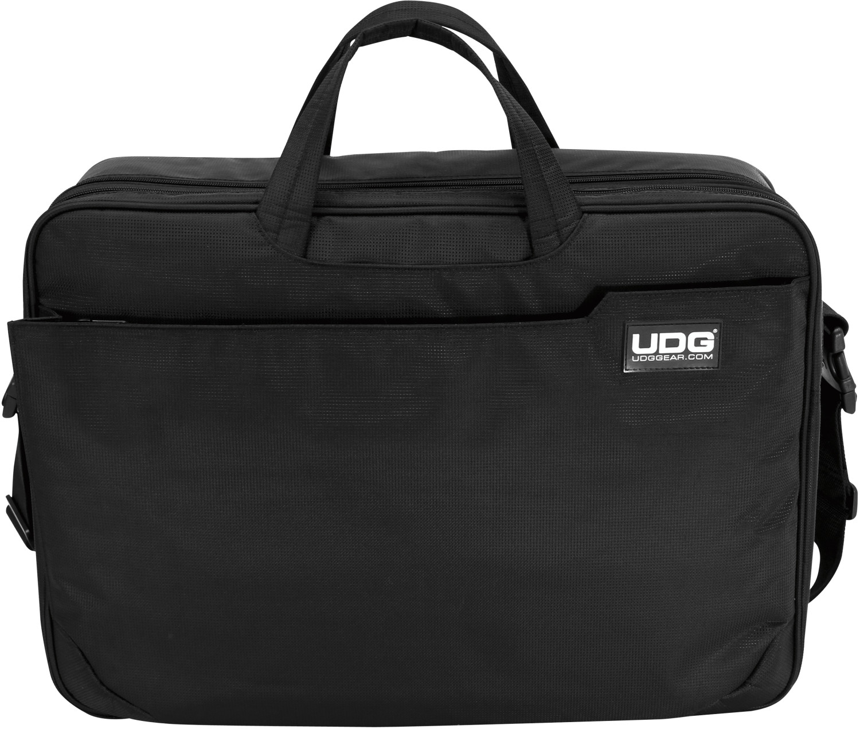 Image of UDG NI S4 Controller Bag