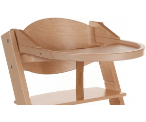 treppy spielbrett f r hochstuhl ab 34 90 preisvergleich bei. Black Bedroom Furniture Sets. Home Design Ideas