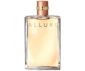 4c356b71ad9 Buy Chanel Allure Eau de Parfum from £51.30 – Best Deals on idealo.co.uk