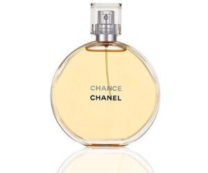 Chanel Chance Eau De Parfum Ab 5949 Preisvergleich Bei Idealode