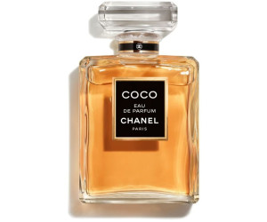 Buy Chanel Coco Eau De Parfum From 5130 Best Deals On Idealocouk