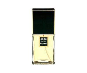 c93686273db4 Buy Chanel Coco Eau de Toilette from £62.01 – Best Deals on idealo.co.uk