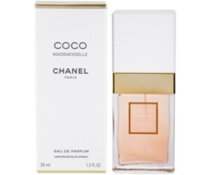 Buy Chanel Coco Mademoiselle Eau De Parfum From 5650 Best Deals