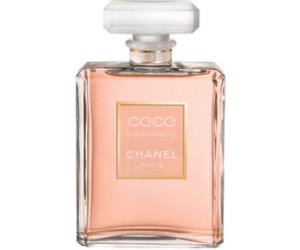 chanel coco mademoiselle eau de parfum au meilleur prix sur. Black Bedroom Furniture Sets. Home Design Ideas