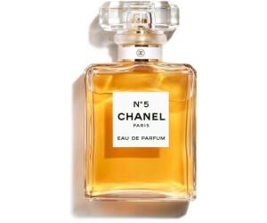 27c4f77a429e31 Chanel N°5 Eau de Parfum au meilleur prix sur idealo.fr