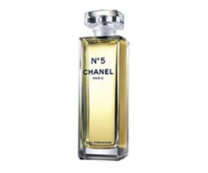 5125bbd7 Buy Chanel N°5 Eau Première Eau de Parfum from £80.00 – Best Deals ...